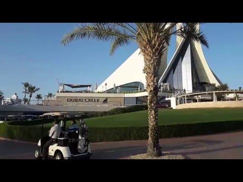 dubai-creek-golf-&-yacht-club