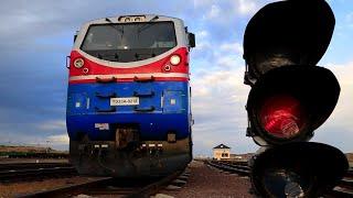 Как купить билет на поезд через интернет – видеоинструкция АО «Пассажирские перевозки»