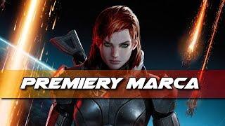 Premiery Gier Marzec 2017 | Najlepsze gry w marcu na PC, PS4, XONE