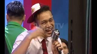 Download lagu Gilang Dirga ft Desta Gejolak Kaula Muda MP3