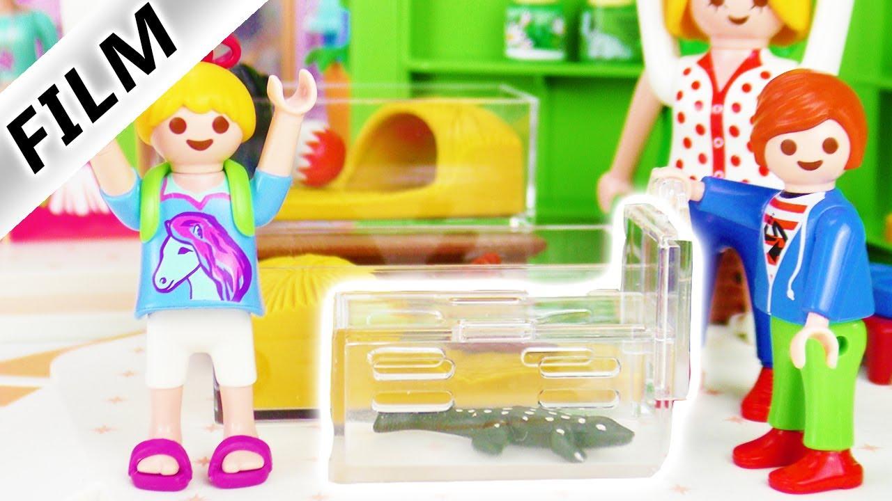 playmobil malvorlage einkaufscenter  coloring and malvorlagan