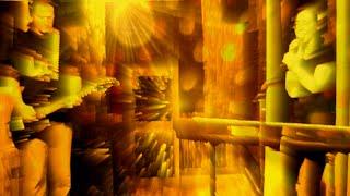 The Strange Transmission - Signals & Alibis - Monstrous Whore