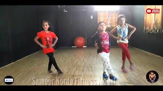Coca Cola Tu Song Dance Video,Choreography by Sameer Korde Dop by Santosh Rathod Movie