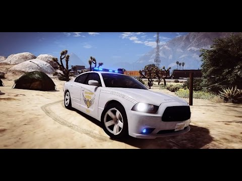 LSPDFR - On Patrol Day 24 - Ohio State Highway Patrol (LIVE)