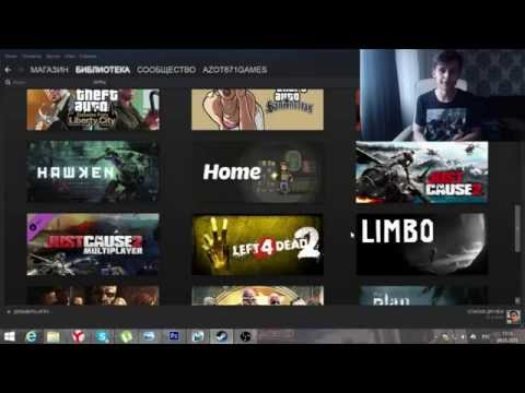 Как установить мод на Euro Truck Simulator 2 YouTube