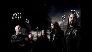 DREAM THEATER - The spirit carries on Backing Track (Pista).