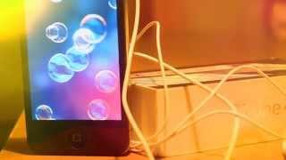 Продам Iphone 4 32gb(, 2014-02-12T23:16:11.000Z)