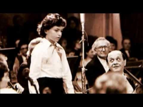 Kissin, Chopin: Fantasie F minor, Op. 49