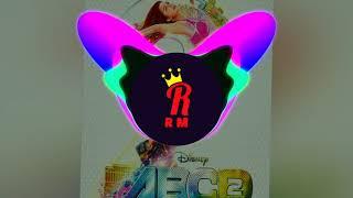 Vande Mataram (ABCD  2) Badshah 🎧Bass Boosted🎧