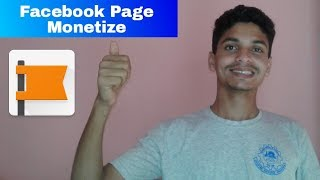 How to Monetize a Facebook page and add a Bank account | THOUHID360BD | PAGE MONETIZATION