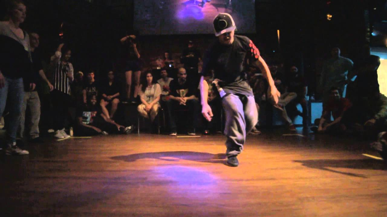 The blueprint house dance competition 2014 july vs nn vs josh the blueprint house dance competition 2014 july vs nn vs josh final battle youtube malvernweather Gallery