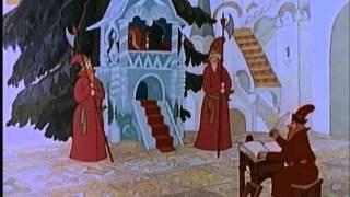 Video le prince et le cygne dessin animé conte russe en français des années 90 download MP3, 3GP, MP4, WEBM, AVI, FLV November 2017