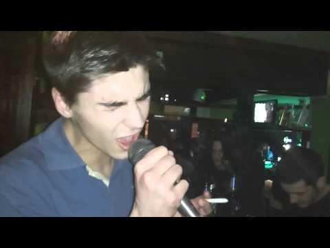 karaoke Milan Maska Sam Nemam Ve De