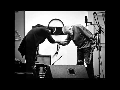 otomo yoshihide   piano solo