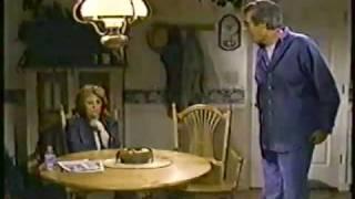 Betsy's Wedding TV Spot