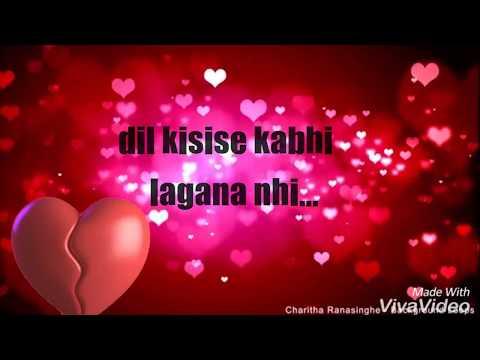 Diljale Dialogue Ajay dewgan Whatspp video status