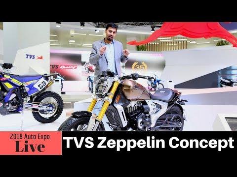 Tvs Draken 250 Colombia Doovi