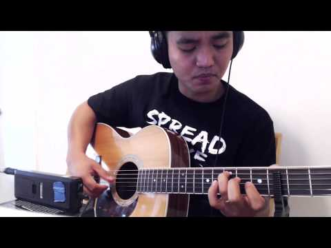 Nice Guitar Chords For I Have Decided To Follow Jesus Sketch - Basic ...
