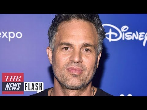 Mark Ruffalo Accidentally Streams Part of 'Thor: Ragnarok' on Instagram  THR  Flash