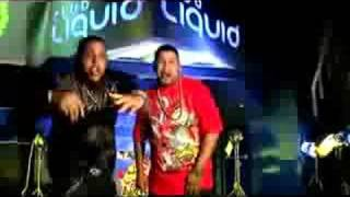 Miguelito Ft. Falo & Andy Boy - Toma Toma [Los Pitchers] YouTube Videos