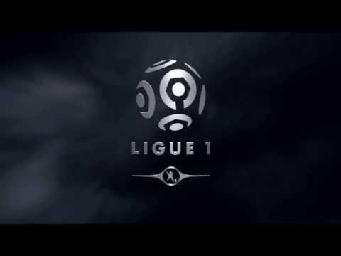 Ligue 1(Officiel)Musique(Music of League 1 of...