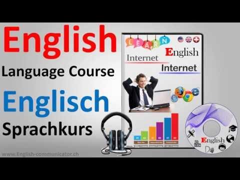 Internet  internet Englisch Sprachkurse English language Känerkinden Kappel Oberstammheim Hüttikon