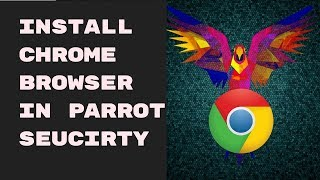 How To Install Myanmar Font On Parrot Security OS - Travel Online