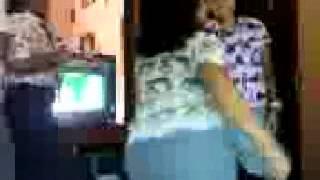 Smp Ancur Buka2 An.. Video Nya Jg Ancuur.