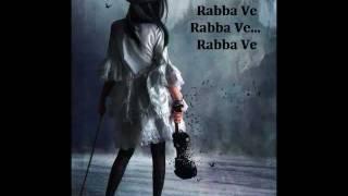 Mera Peer Jaane (with lyrics)