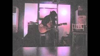 Clem Castro - cover Heaven Knows I