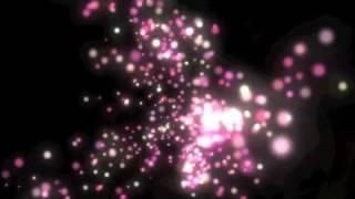 名曲をアレンジしてカバーするFUYUKA Rec Project 第三弾は「黄金の月/...