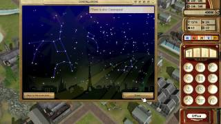 genius tech tycoon constellations answer