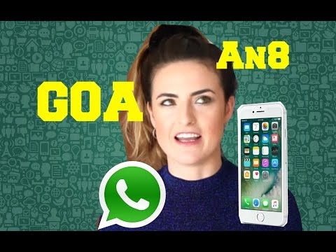WTF!? Texting as Gaeilge! (How to say YOLO in Irish!)