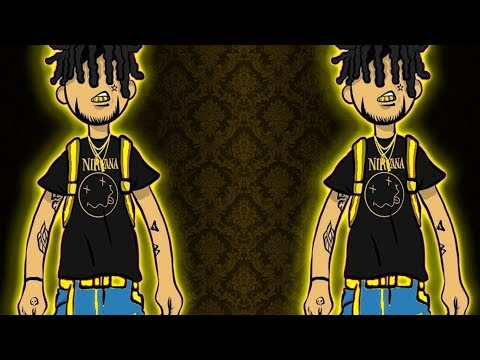 FREE Lil Pump x Smokepurpp Type Beat 2018 l Private Jet l Free Type Beat l Rap Trap Instrumental