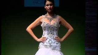 Art Fashion Tailoring Co. LLC - Dubai Fashion Fiesta 2010 Part 2 Thumbnail