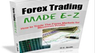 Forex Trading Made E z   FREE Download