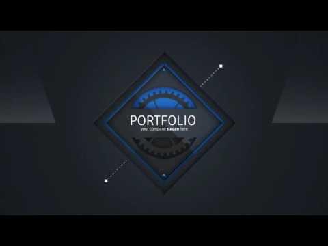 video mẫu giới thiệu công ty