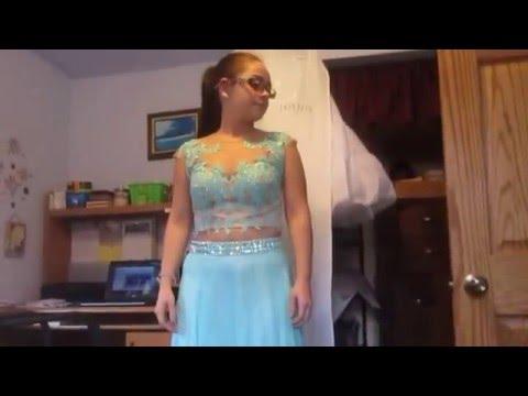 prom-dress-hem-up---tutorial-video