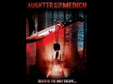Watch Slaughter Is the Best Medicine   Watch Movies Online Free