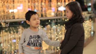 "Video ""Slap her"": Kyrgyz children's reactions. download MP3, 3GP, MP4, WEBM, AVI, FLV Juni 2017"