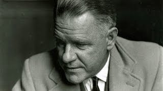 Lawrence Durrell: Relativity in Literature