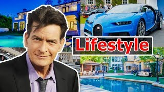Charlie Sheen Net Worth | Lifestyle | Family | Biography | House and Cars 2019