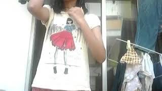 How  to  dance  on  nenewale  ne  song