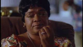 Fakin Da Funk (1997) Part 3