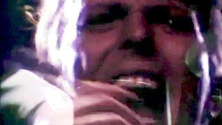 David Bowie - Blackout - Live 1978