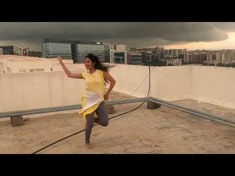 makhna-impromptu-dance-cover-|-drive-|-jacqueline-fernandez-|-sushant-singh-rajput-|-tanishk-bagchi
