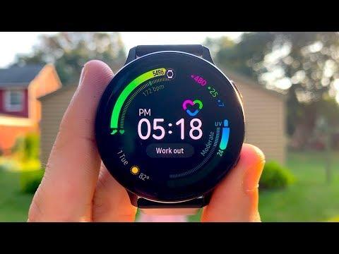 ТОП 10 ЛУЧШИХ СМАРТ ЧАСОВ 2019 С NFC с АЛИЭКСПРЕСС / Рейтинг крутых умных часов на Андроид из Китая