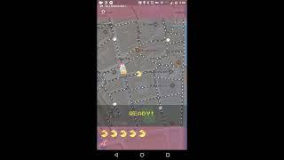 Cómo jugar Pacman en Google Maps Free HD Video
