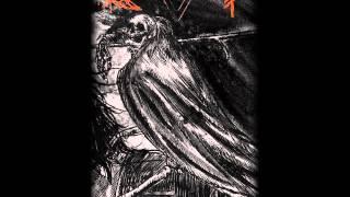 Vspolokh - Extrinisc Obscuratism (2014)