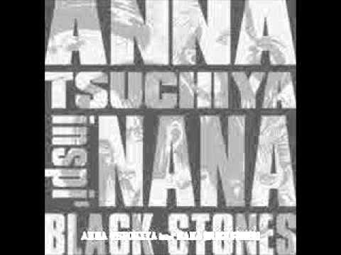 zero Lyrics & Tabs by ANNA TSUCHIYA inspi' NANA(BLACK STONES)